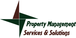 Property Management Services & Solutions