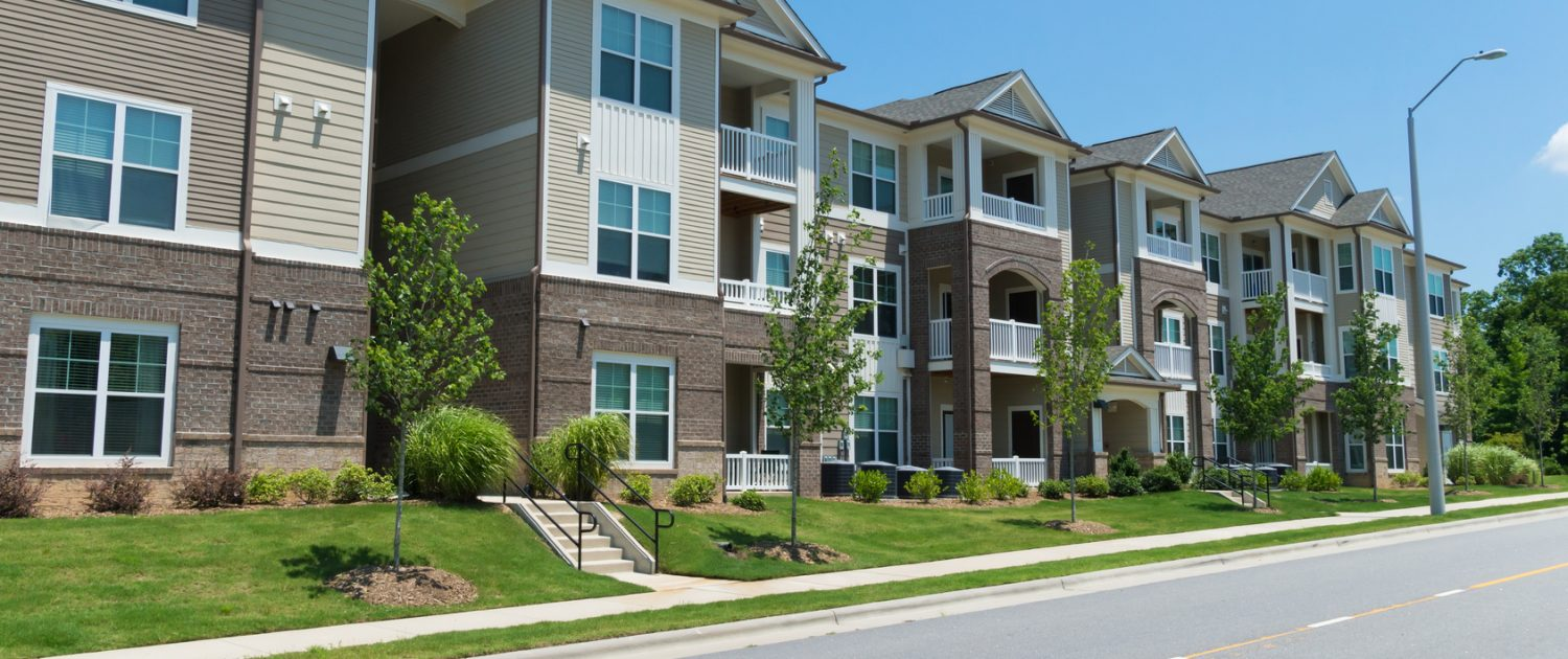 Residential Property Management Services and fort collins landlord services